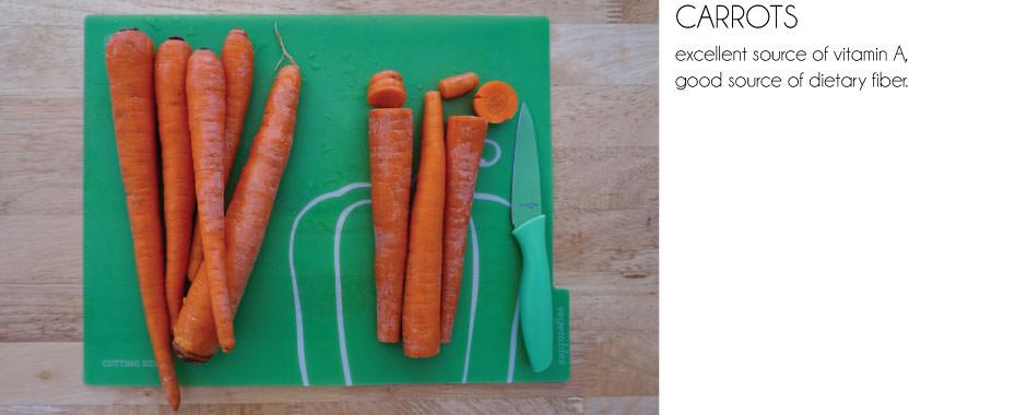 green-juice-carrot