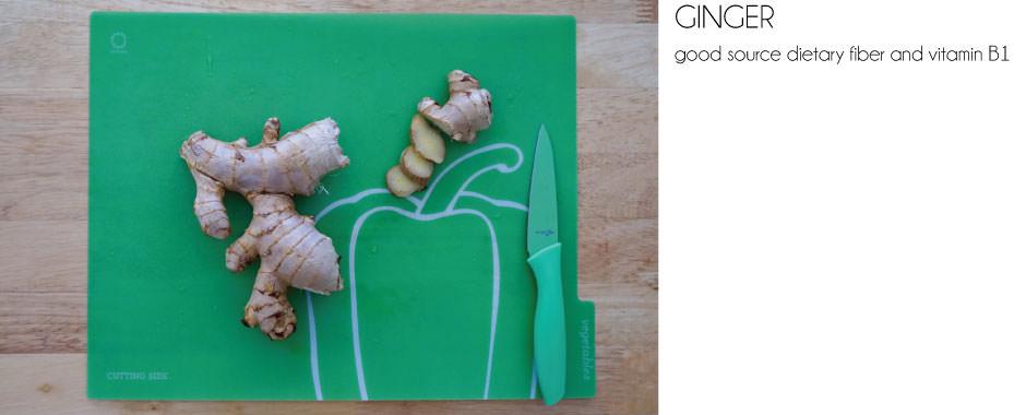 green-juice-ginger