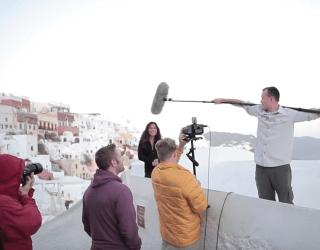media-mariane-altra-one-behind-scenes