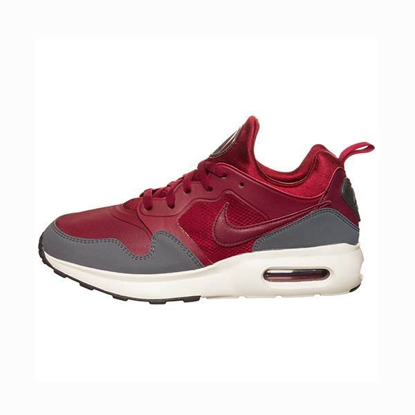 online store aff76 f275f Nike Air Max Prime SL - MarianiSport.shop