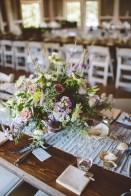 Marianmade Farm Wedding by A Love Supreme Photo