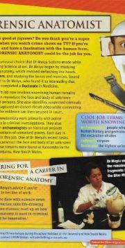 forensicanatomist