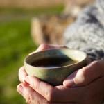 Fredagscocktail: Hot Cinnamon Tea