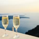 Tips til romantisk champagnefrokost på weekendtur