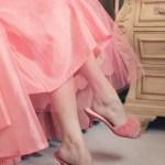 Et kostymedrama – om å kle seg ikke-så-hverdagslig i hverdagen