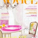REISETIPS: Tips til kjøp av magasiner i utlandet