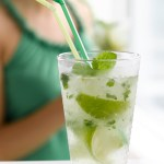 [HAPPY HOUR] Mojito