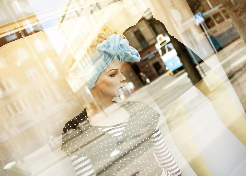 REISE: Gøteborg - 21 shoppingtips