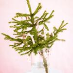 [DIY] Juleverksted 2. desember