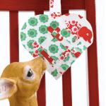 [DIY] Juleverksted 20. desember