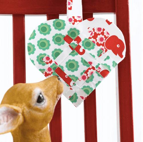 Ingeniørfruen redder verden med juleverksted 20. desember