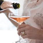 Hva er egentlig champagne?