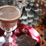 [DRINKER] Baileys og kirsebærlikør