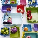 [KOSTHOLD] Fargerik mat = mye antioksidanter
