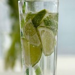[HAPPY HOUR] Enkle drinker med kun to ingredienser: Gin & Tonic