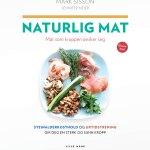 [KOSTHOLD] Naturlig mat (Paleo)