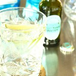 [HAPPY HOUR] Enkle drinker med kun to ingredienser: Vodka tonic