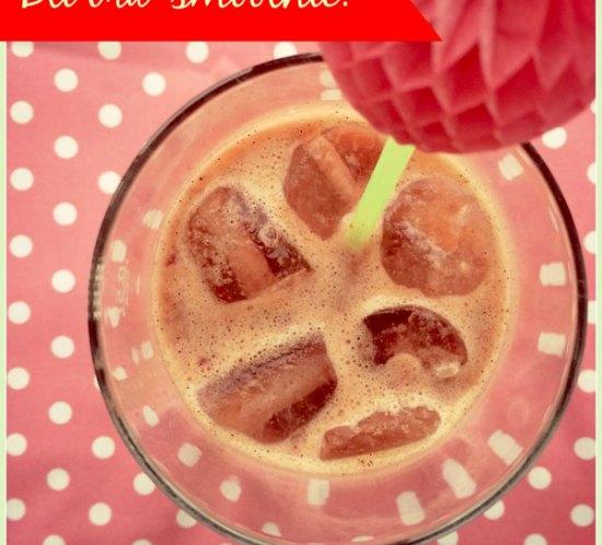 Ingeniørfruens-bli-bra-smoothie-med-immunstyrkende-egenskaper