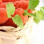 Sukkerfrie marsipan-gulrøtter