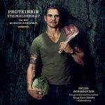 [BOKOMTALE] Tilbake til røttene – Proteinrik steinaldermat for det moderne mennesket