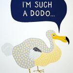 [DIETT] DODO-dietten