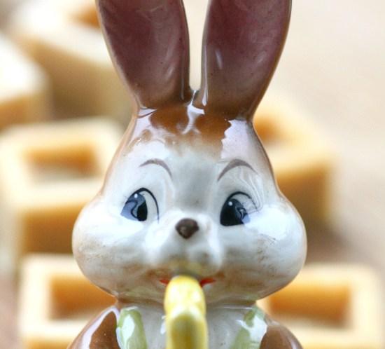 Ingeniørfruens-hjemmelagde-sukkerfri-og-melkefrie-hvite sjokolade-til-påskeegget
