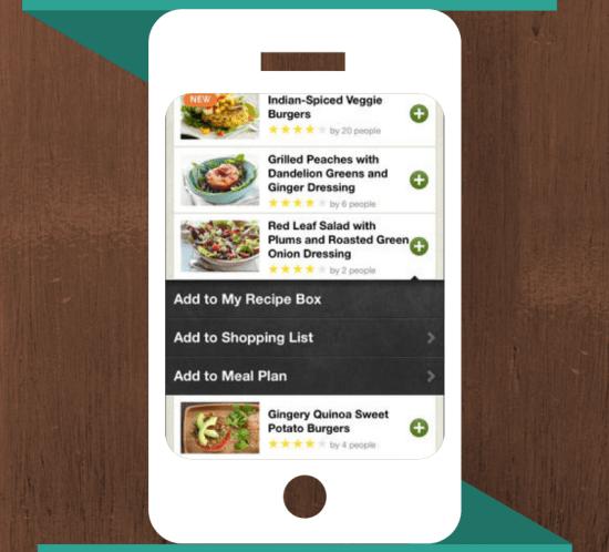Ingeniørfruen-tipser-om-appen-til-Whole-Foods-Market