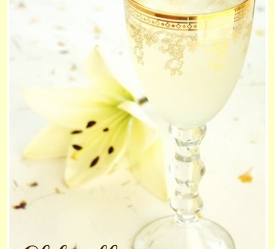 Ingeniørfruens-cocktail-Elderflower-Collins