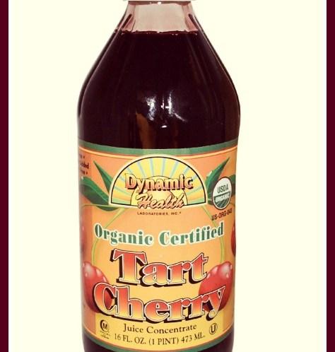 Ingeniørfruen-anbefaler-kirsebærjuice-eller-Tart-Cherry