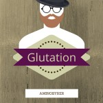 [Aminosyrer] Glutation