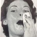 Renseolje for tørr hud