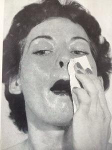DIY-oppskrift-på-ansiktsolje-for-tørr-hud