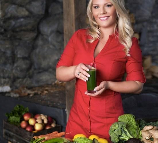 Ingeniørfruen-intervjuer-Sarina-om-mat-og-helse