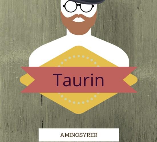 Ingeniørfruen-om-amonisyrer-Taurin
