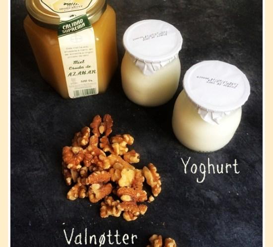 FROKOST-Honning-yoghurt-og-valnøtter.jpg
