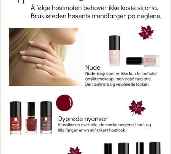 HØSTENS-HETESTE-NEGLER