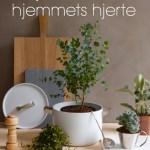 [MENTAL HELSE] Planter skaper harmoni