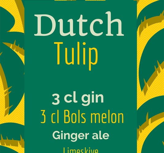 HAPPY-HOUR-Dutch-Tulip
