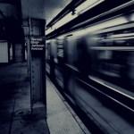[SELVUTVIKLING] #76 La toget gå…