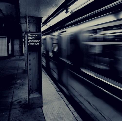 DAGENS-UTFORDRING-La-toget-gå