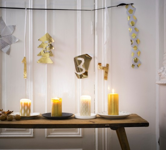 DIY-Adventsstake-tips-og-ddeer
