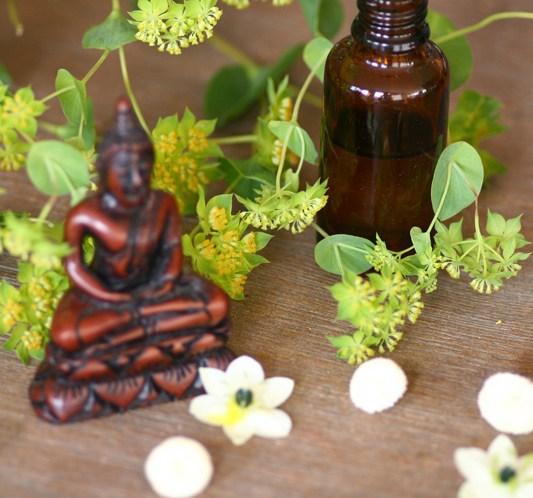 DIY-Aromaterapi-grunnoppskrift