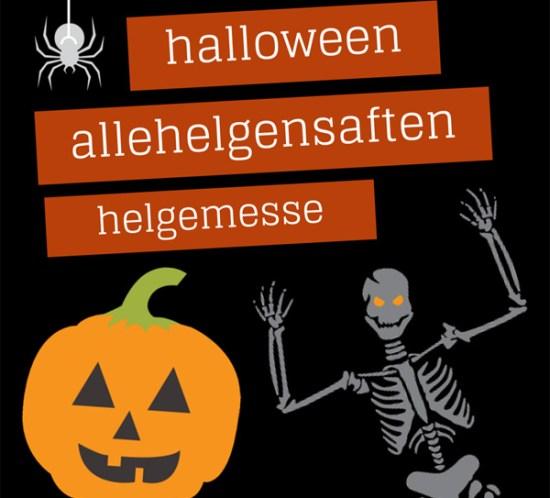 Hva-er-halloween?