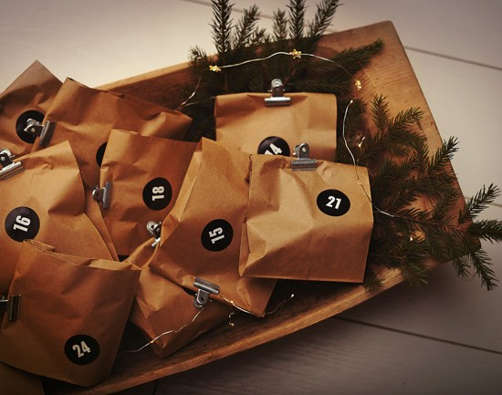 [DIY]-Enkel-adventskalender-av-papirposer