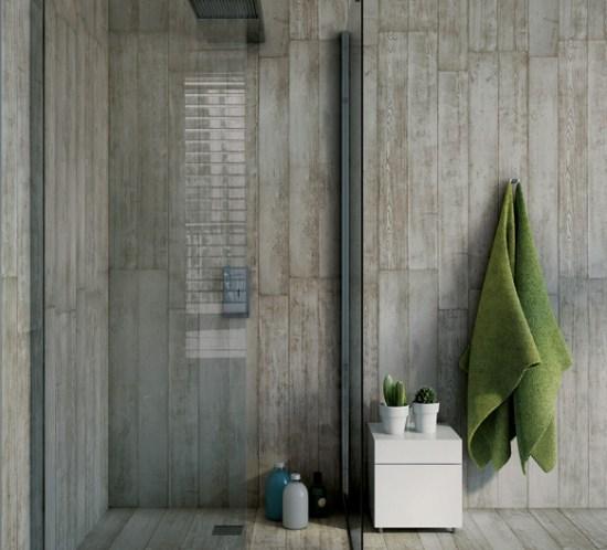 Farger-og-trender-på-badet