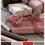 [INTERIØR] Julens fargekombinasjoner: Tradisjonsrik med tvist
