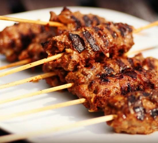 Sunn-oppskrift-på-hjemmelaget-kebab