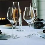 Eplemost – et alkoholfritt alternativ til julematen