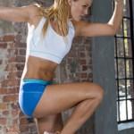 10 råd som gjør det enklere å komme seg på trening