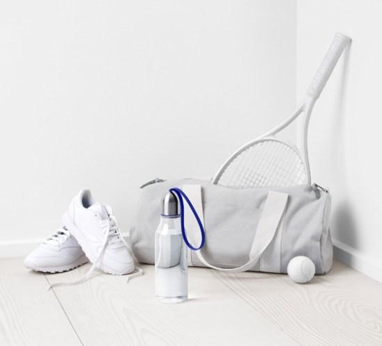 EvaSolo-ToGo-sportsflasker